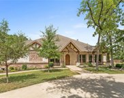 6711 Blackjack Oaks Road, Aubrey image