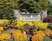 Lot 28 Earle  Drive, Muttontown image