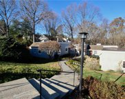 89 Heritage  Hills Unit #A, Somers image