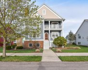 4717 W Perry Circle, Holland image