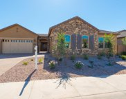 3967 E Aloe Place, Chandler image