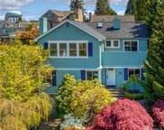3026 42nd Ave W, Seattle image