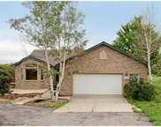 7988 Beverly Boulevard, Castle Pines image