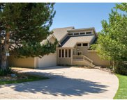 7574 Lakecliff Way, Parker image