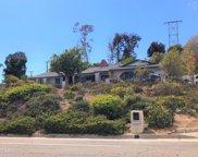 491     Colina, Ventura image