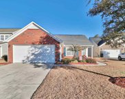 4912 Weatherwood Dr., North Myrtle Beach image