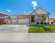 5908 High Timber Circle, Castle Rock image