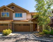 1545 Eagle Glen Drive Unit 3A, Steamboat Springs image