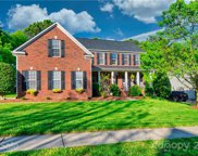 2337 Harvester  Avenue, Fort Mill image