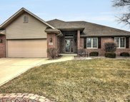 2650 Squire Drive, Dyer image