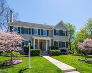 6600 WILLIAMSBURG BOULEVARD, Arlington image