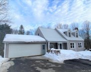 38 Michigan  Road, Woodbourne image