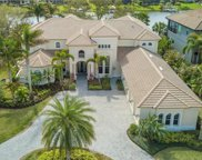 10708 Riverbank Terrace, Bradenton image