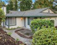 505 S 325th Street Unit #22A, Federal Way image