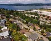 7323 58th Avenue NE, Seattle image