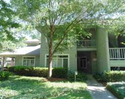 1221 Tidewater Dr. Unit 2613, North Myrtle Beach image