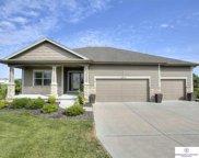 6810 Willow Circle, Omaha image