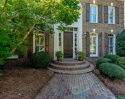 6918 Seton House  Lane, Charlotte image