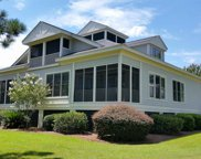 72-9A Billfish Ct. Unit 72-A, Pawleys Island image