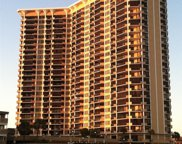 9650 Shore Dr. Unit 1807, Myrtle Beach image