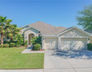 12304 Silton Peace Drive, Riverview image