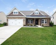 2420  Chatham Drive, Indian Land image