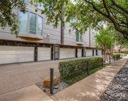 4106 Douglas, Dallas image