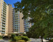 501 SLATERS LANE Unit #1004, Alexandria image