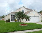 3283 Falcon Point Drive, Kissimmee image
