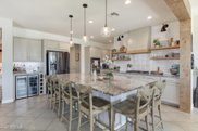 21614 S 220th Place, Queen Creek image