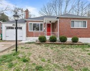 408 Lone Oak Dr, Rock Hill image