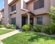 3491 N Arizona Avenue Unit #95, Chandler image