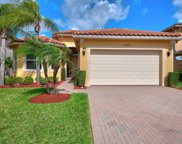 2905 Bellarosa Circle, Royal Palm Beach image