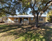 728 Jim Bowie Dr, Spicewood image