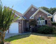 884 Cardinal Pl., North Myrtle Beach image