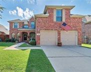 9841 Stripling, Fort Worth image