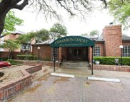 18333 Roehampton Drive Unit 222, Dallas image