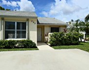 260 Palmetto Court, Jupiter image