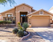 29438 N 49th Place, Cave Creek image
