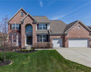 12815 Federal  Place, Fishers image