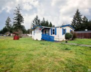 16001 86th Ave SE, Yelm image