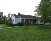 4308 Raven Rd, Knoxville image