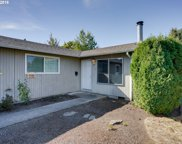 231 SE 3RD  AVE, Canby image