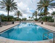 2729 Anzio Court Unit #101, Palm Beach Gardens image