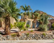 36 EVENING STAR Drive, Rancho Mirage image
