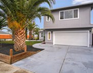 2103 Shoreview Ave, San Mateo image