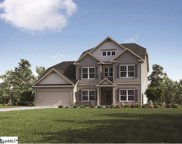 14 Winged Bourne Court, Simpsonville image