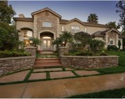 634 NOBLE Road, Simi Valley image