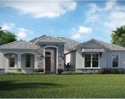 7645 Green Mountain Way, Winter Garden image