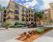 23159 Amgci WAY Unit 3114, Estero image